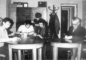 kurs-telegrafii-sanok-1963